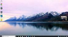 How to Add Microsoft Paint to the Taskbar, Start Menu, and Desktop in Windows 10 by Aaron Garcia