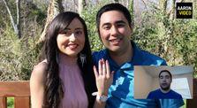I'm Getting Married! The Story of How I Met Kara by Aaron Garcia